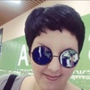 Светлана, 36, г.Орел
