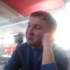 евгений, 38, г.Усть-Илимск