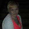 марина, 37, г.Котовск