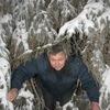 геннадий, 56, г.Липецк