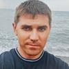 Роман, 41, г.Орел