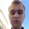 Игорь, 26, г.Чебоксары