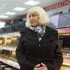 Тамара, 66, г.Тацинский