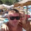 Артем, 35, г.Белая Калитва