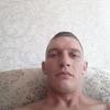 Саня, 35, г.Тула
