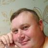 Евгений, 44, г.Петропавловск-Камчатский
