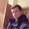 Александр, 32, г.Великий Устюг