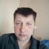 Саша, 46, г.Улан-Удэ