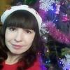 Виктория, 33, г.Вязники