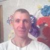 Вадим, 42, г.Нурлат
