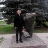 Василий, 32, г.Йошкар-Ола