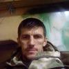 Сергей, 37, г.Югорск