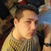 Андрей, 29, г.Белово