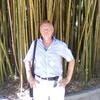 Владимир, 56, г.Алушта
