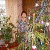 Ольга, 55, г.Новгород Великий