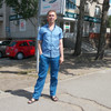 сергей, 46, г.Нововоронеж