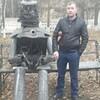 Алексей, 22, г.Ангарск