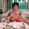 Наталья, 61, г.Дмитров
