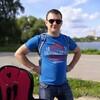 Роман, 34, г.Тула