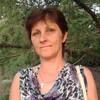 Нина Казакова, 46, г.Самара