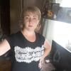 Елена, 36, г.Белово