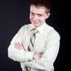 Алексей, 26, г.Спас-Клепики