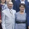 Михаил, 64, г.Уфа