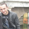 Armen, 29, г.Сергиев Посад