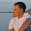 Никита, 29, г.Дзержинск