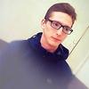 Салават, 23, г.Кострома