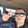 Руслан 😎, 30, г.Королев