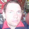 Александр, 44, г.Славянск-на-Кубани