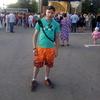 Дима, 30, г.Электрогорск