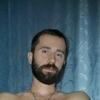 Sergey  Gay, 34, г.Ивдель