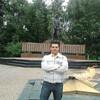 Эд., 29, г.Москва