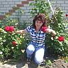 Юлия, 51, г.Лыткарино