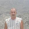 Александр, 56, г.Пушкино
