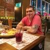 Каширин, 28, г.Нижневартовск