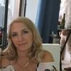 Марина, 45, г.Омск