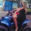 Татьяна, 37, г.Барнаул