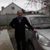 Владимир, 61, г.Гулькевичи