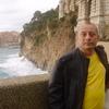 Анатолий, 49, г.Саратов