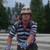 Андрей, 54, г.Орел