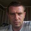 дмитрий, 28, г.Рубцовск