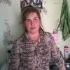 Ирина, 42, г.Солонешное