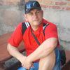 Сергей, 42, г.Усть-Лабинск