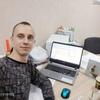 Евгений, 35, г.Алушта