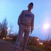 Вадим, 27, г.Гаспра