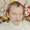 Сергей, 42, г.Киров