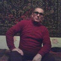 Идрис, 59 лет, Козерог, Гудермес